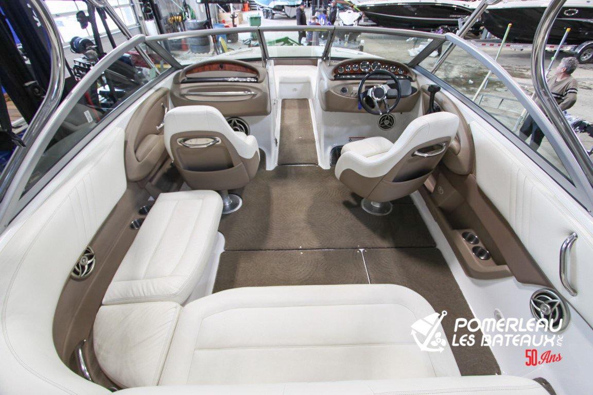 Cobalt Boats 222 - Cobalt222edit-2055