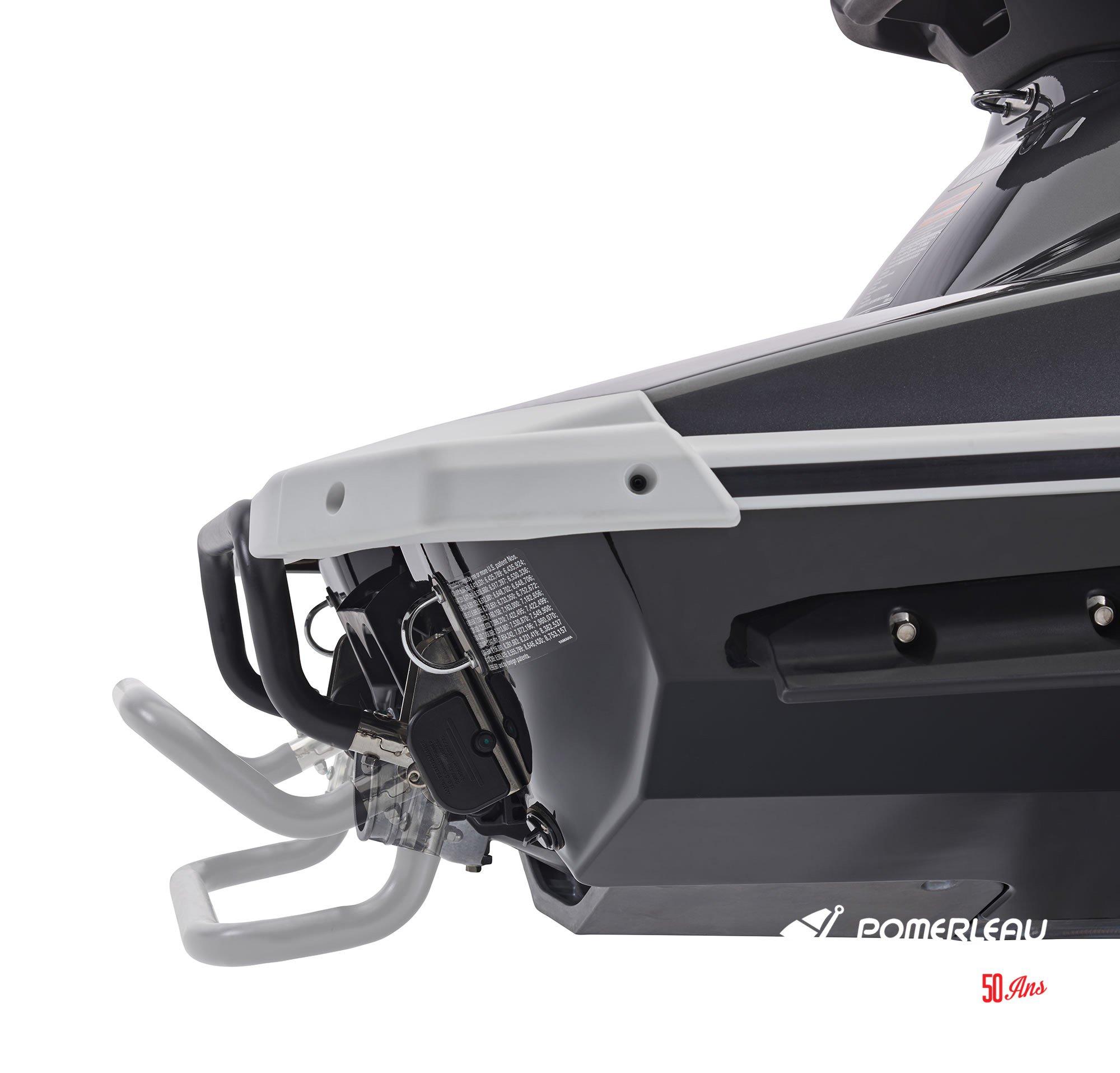 Yamaha VX Cruiser HO - 2018-VX-Cruiser-HO-Carbon-Reboarding-Step-1_l