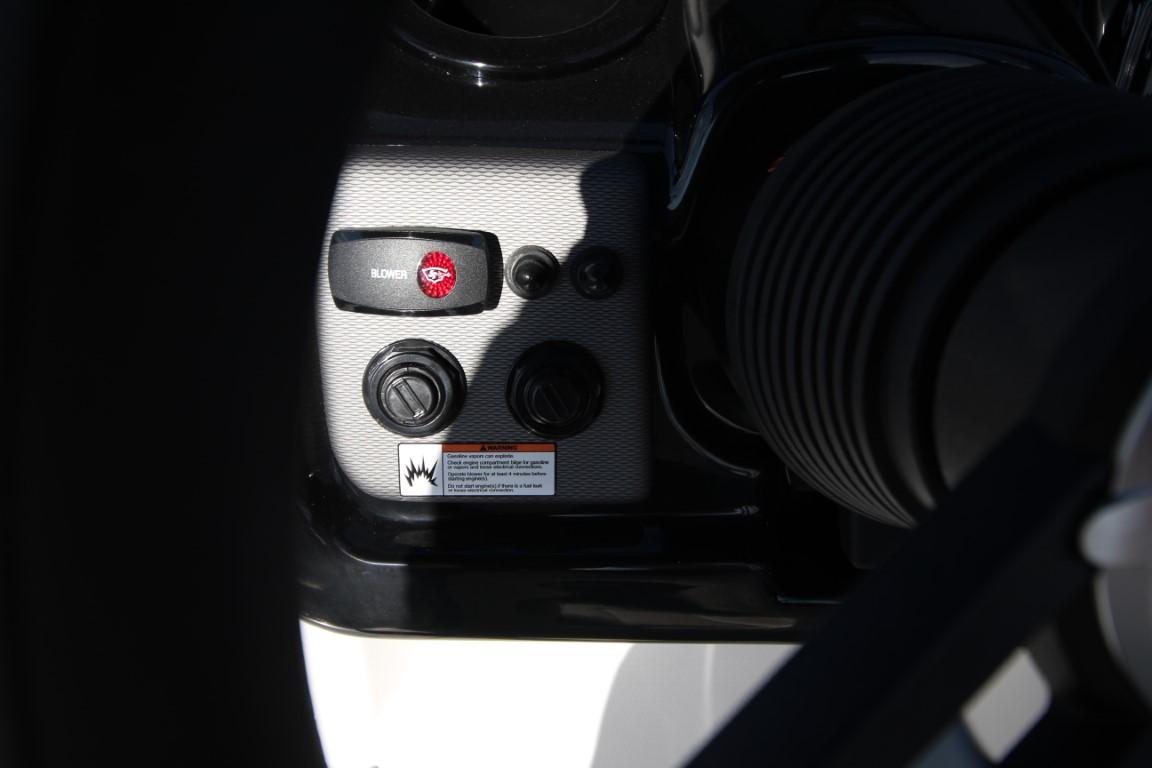 Yamaha AR 210 - IMG_7881 (Moyen)