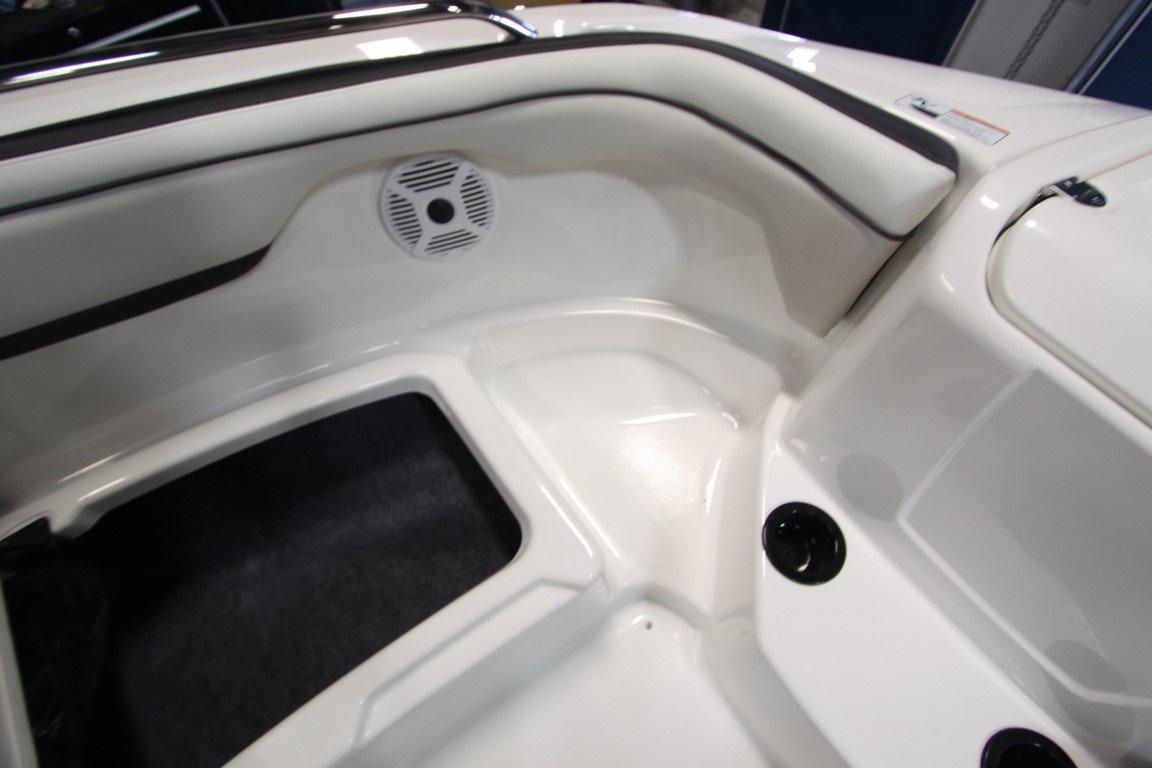 Yamaha AR 210 - IMG_0651
