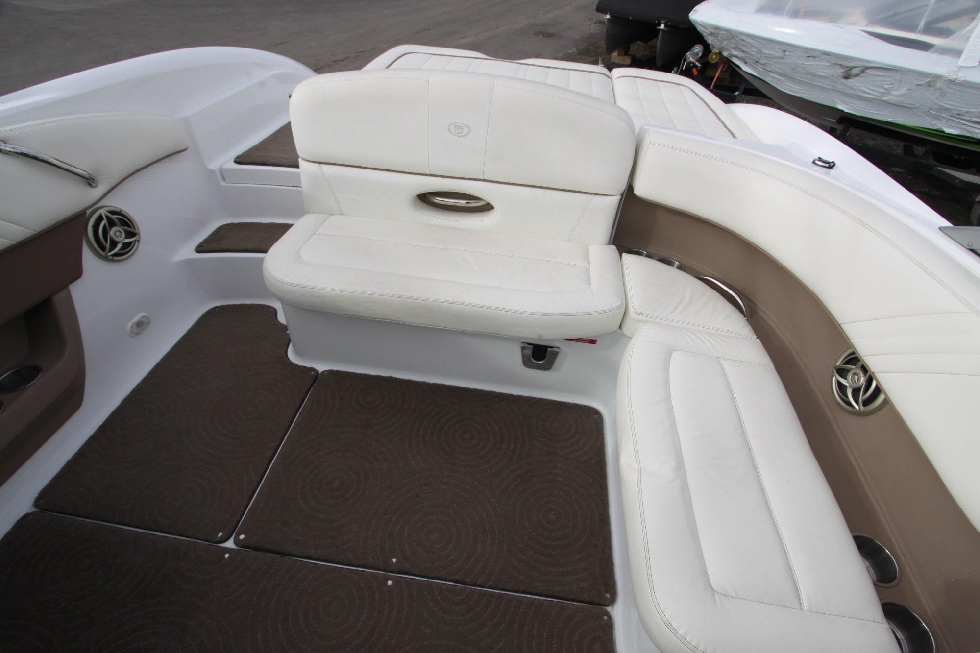 Cobalt Boats 222 - IMG_4949