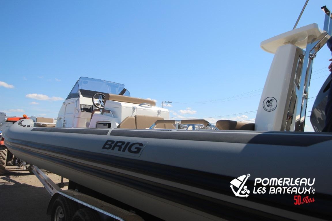 Brig Eagle 10 DEMO - IMG_8932 (Moyen)