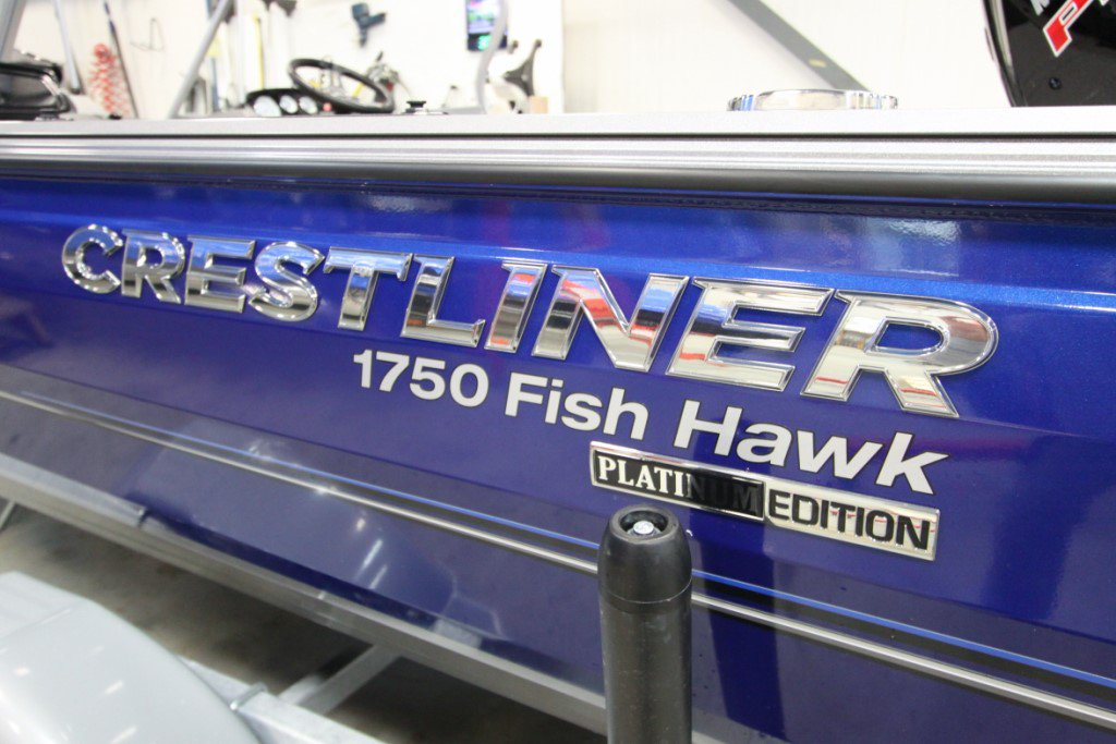 Crestliner Fishhawk 1750 Platinum - IMG_0301 [1024x768]