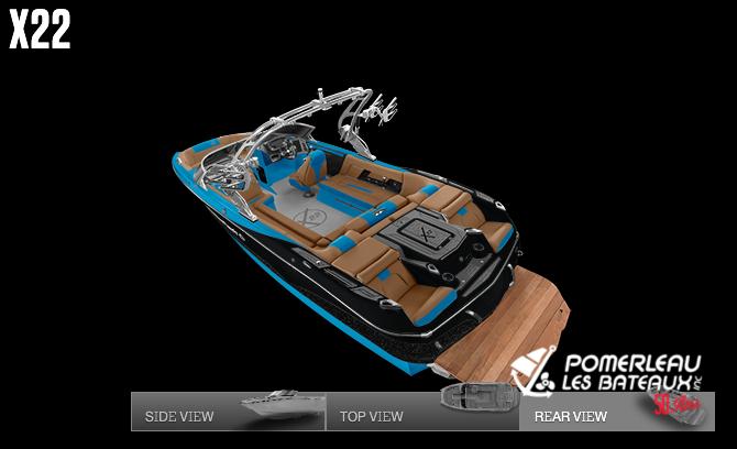 Mastercraft X22 - Capture d'écran, le 2020-03-07 à 17.54.54