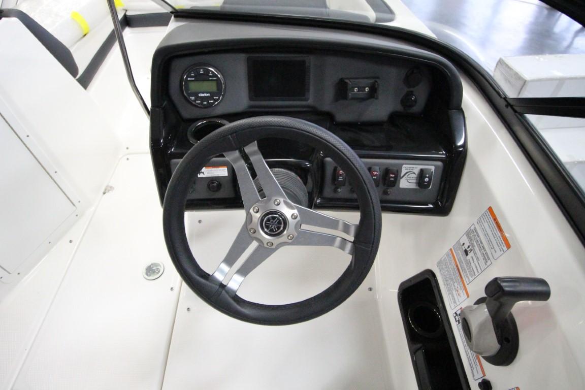 Yamaha AR-195 - IMG_7642 (Moyen)