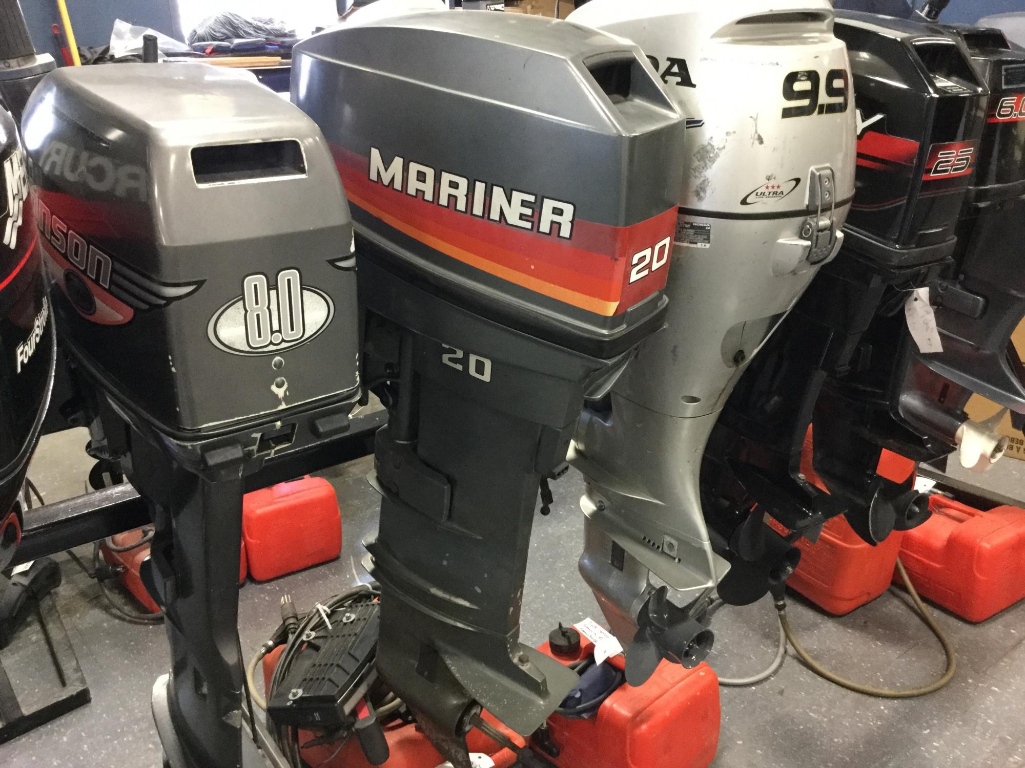 Mariner 20 HP - image.jpeg