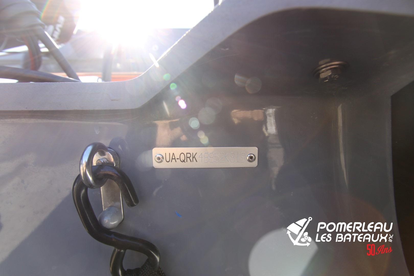 Brig Navigator 570 - IMG_7829