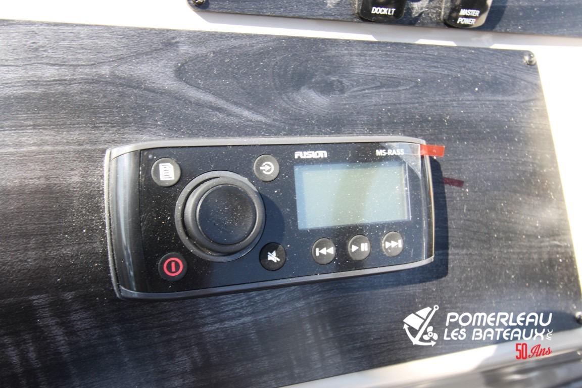Harris Cruiser 210 DEMO - IMG_1029