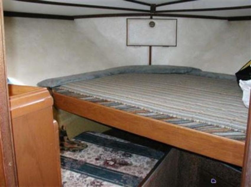 Trojan Yacht 28 - 31060