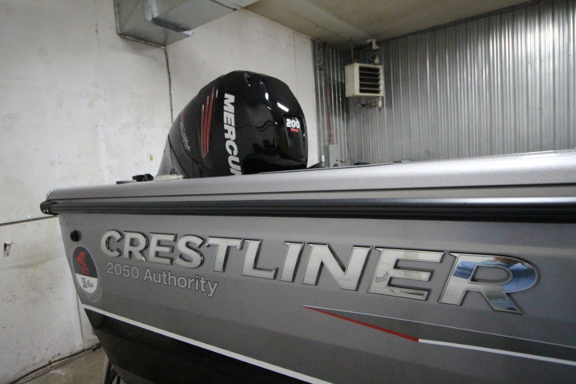 Crestliner AUTHORITY 2050 SST - IMG_8055 (Moyen)