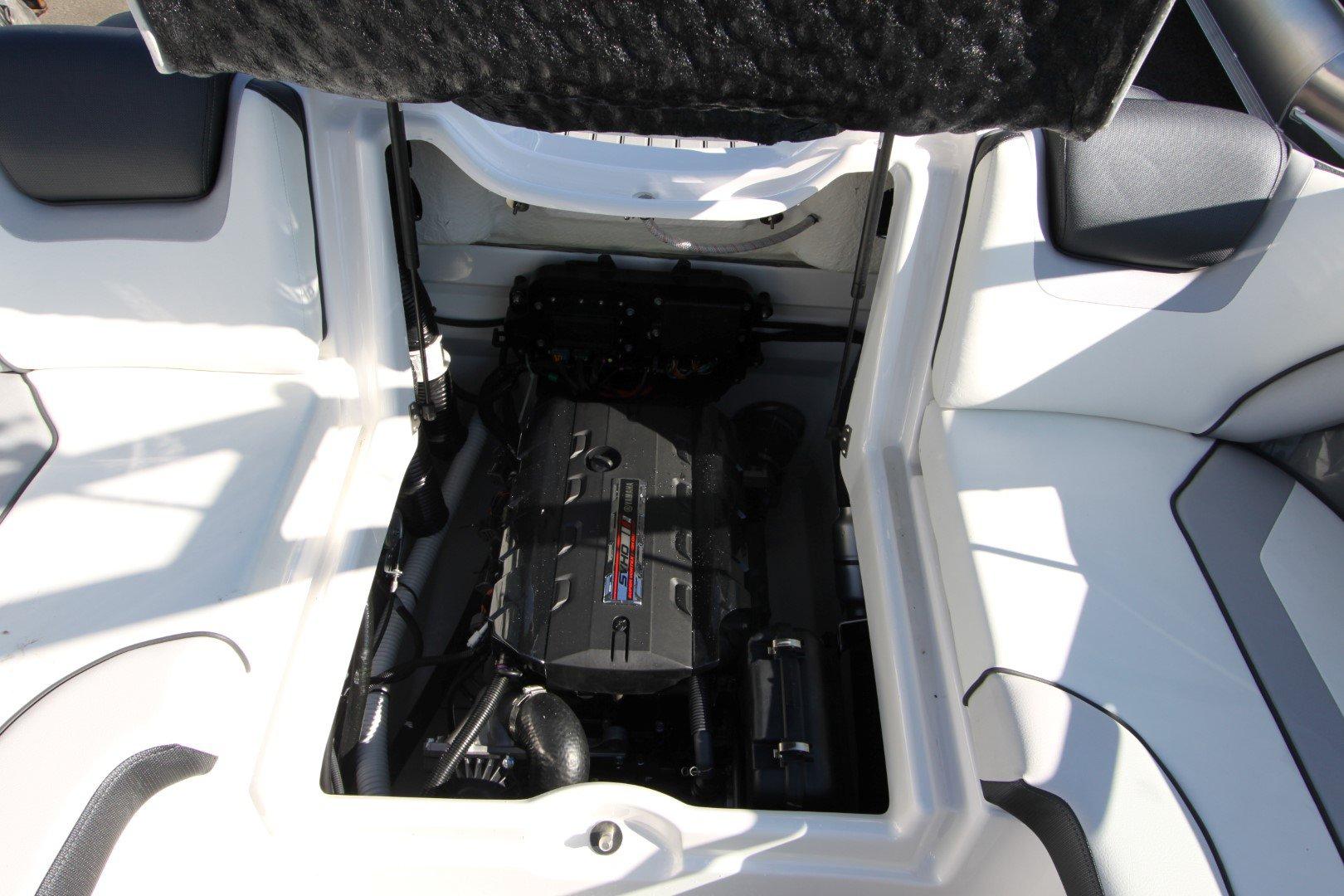 Yamaha AR 195 - IMG_6881