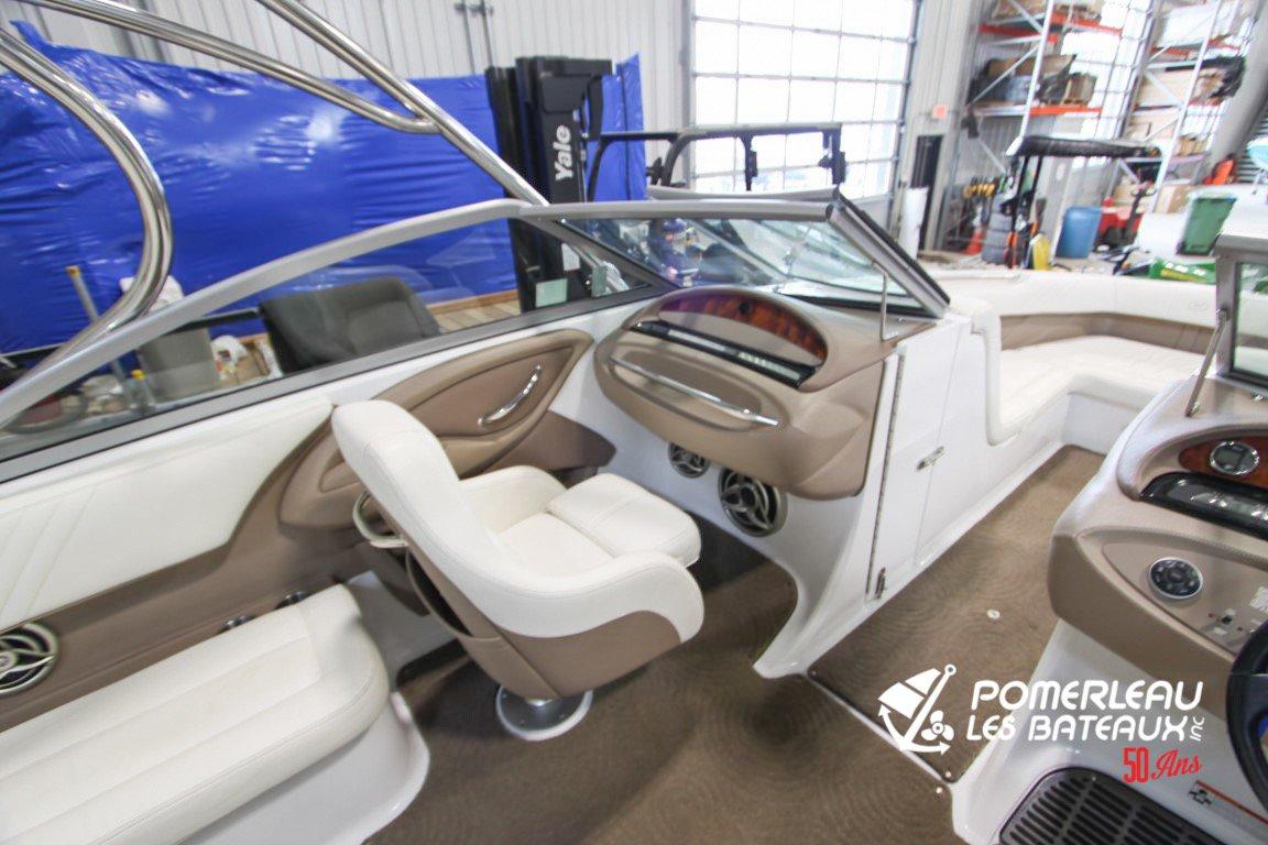 Cobalt Boats 222 - Cobalt222edit-2060