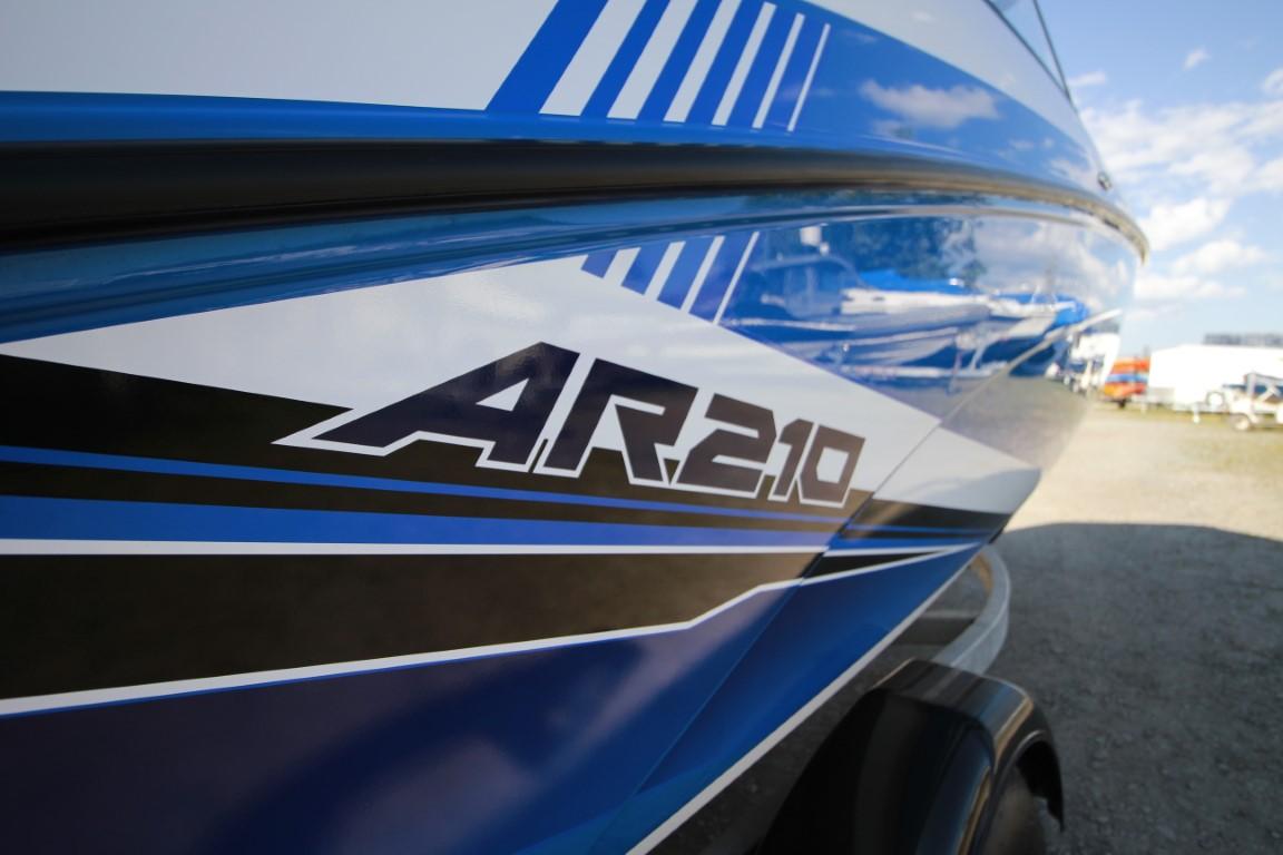 Yamaha AR 210 - IMG_7864 (Moyen)