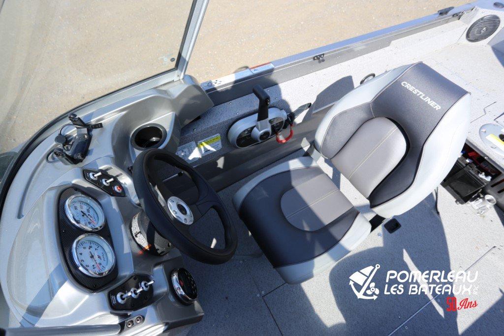 Crestliner Vision 1600 - IMG_0166