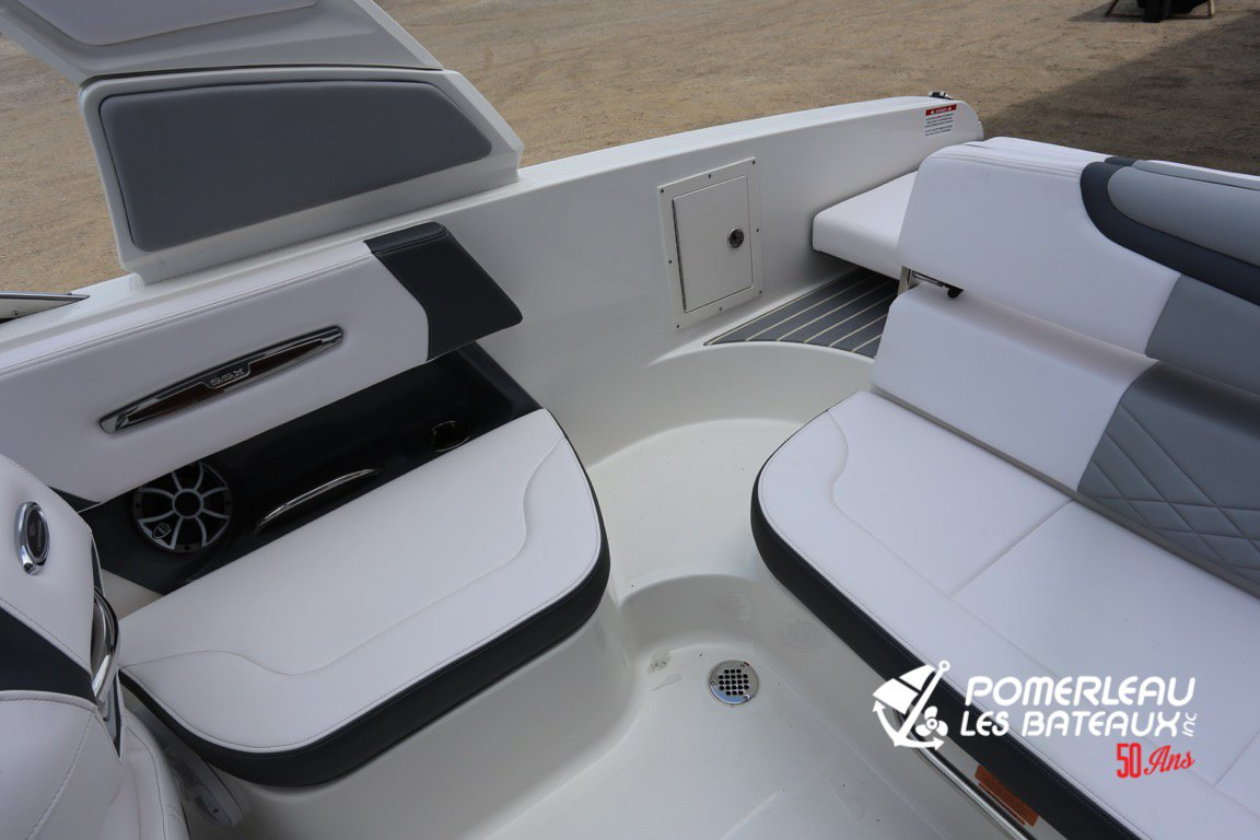 Chaparral 257 SSX - IMG_0742