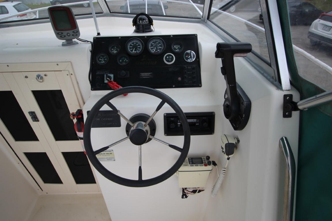 Renken seamaster 2088  - IMG_7403 (Moyen)