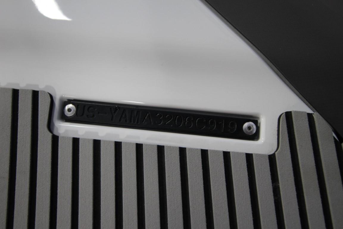 Yamaha VX CRUISER - IMG_8250 (Moyen)