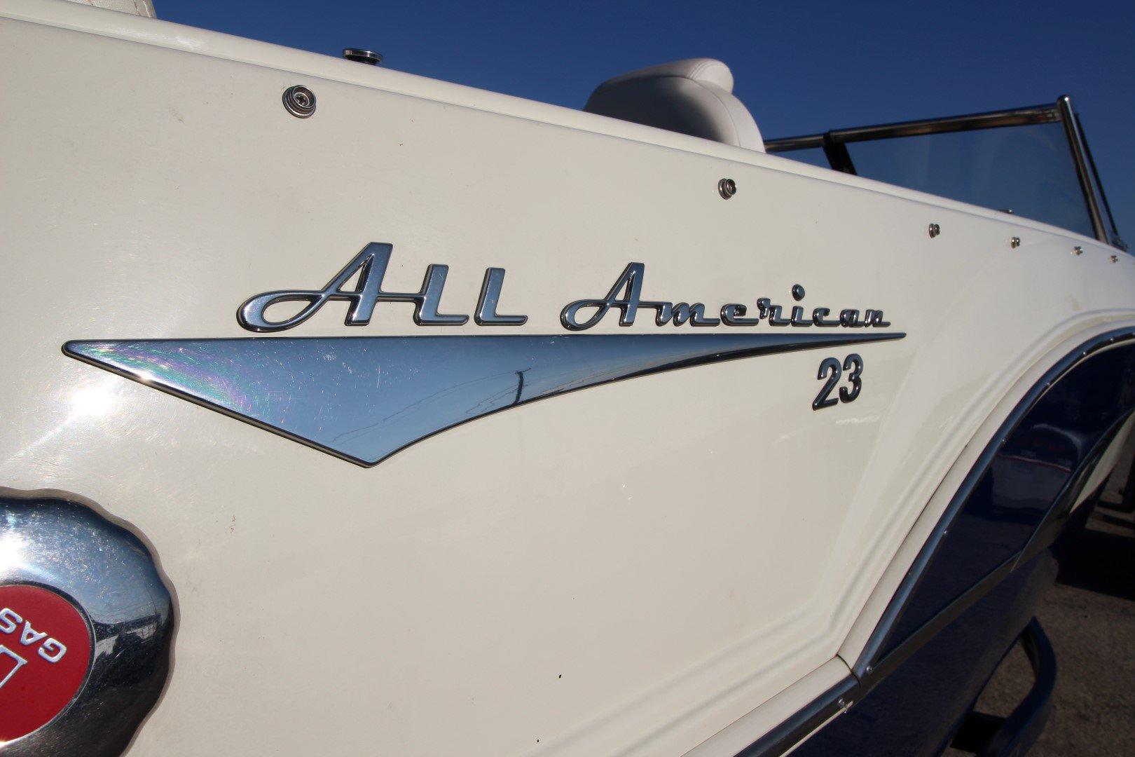 Larson All American 23 - IMG_2078