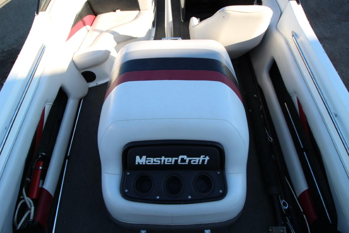 Mastercraft prostar  - IMG_4887 (Moyen)
