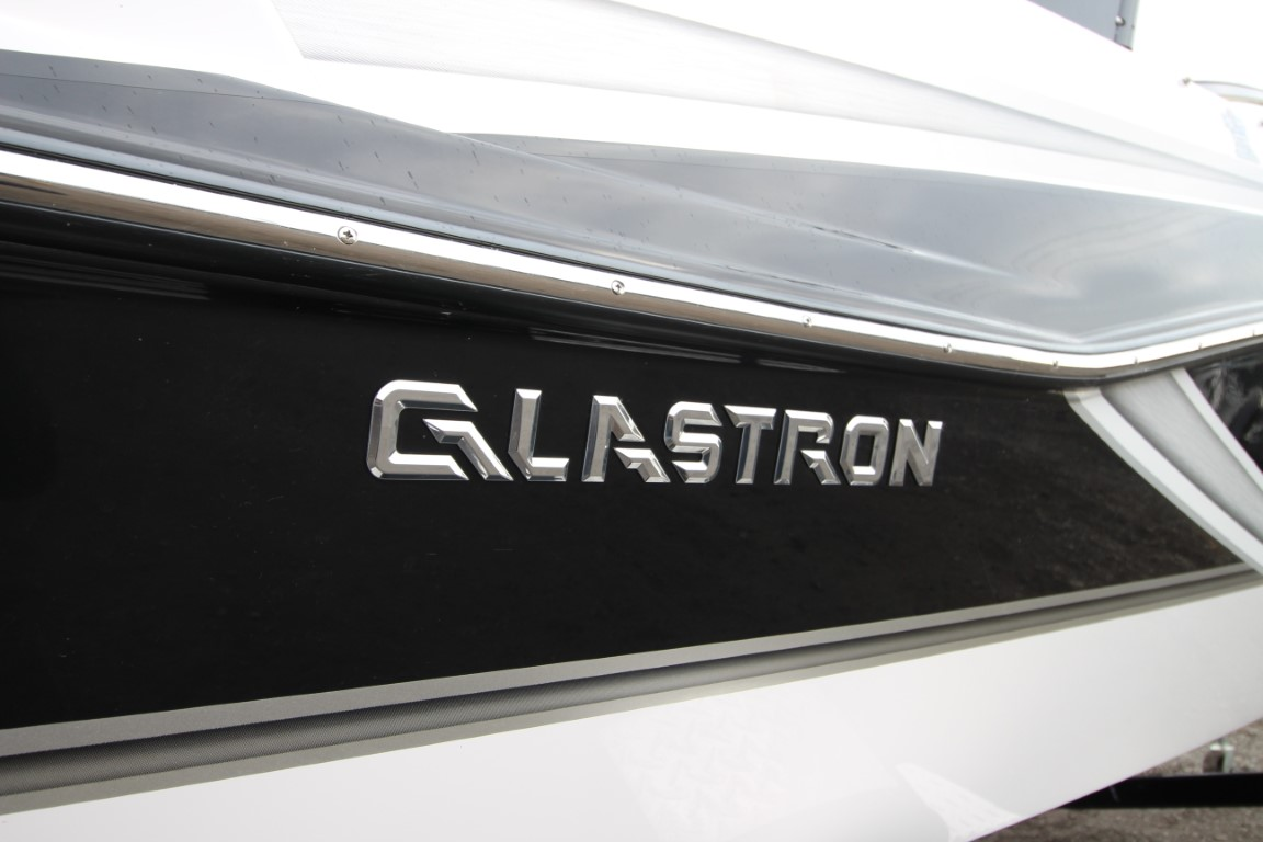 Glastron GT 205 - IMG_8500 (Moyen)