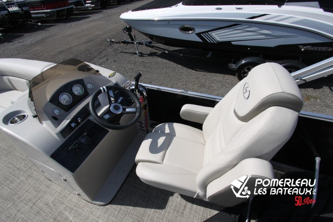 Harris Cruiser 230 SL - IMG_1172 (Moyen)