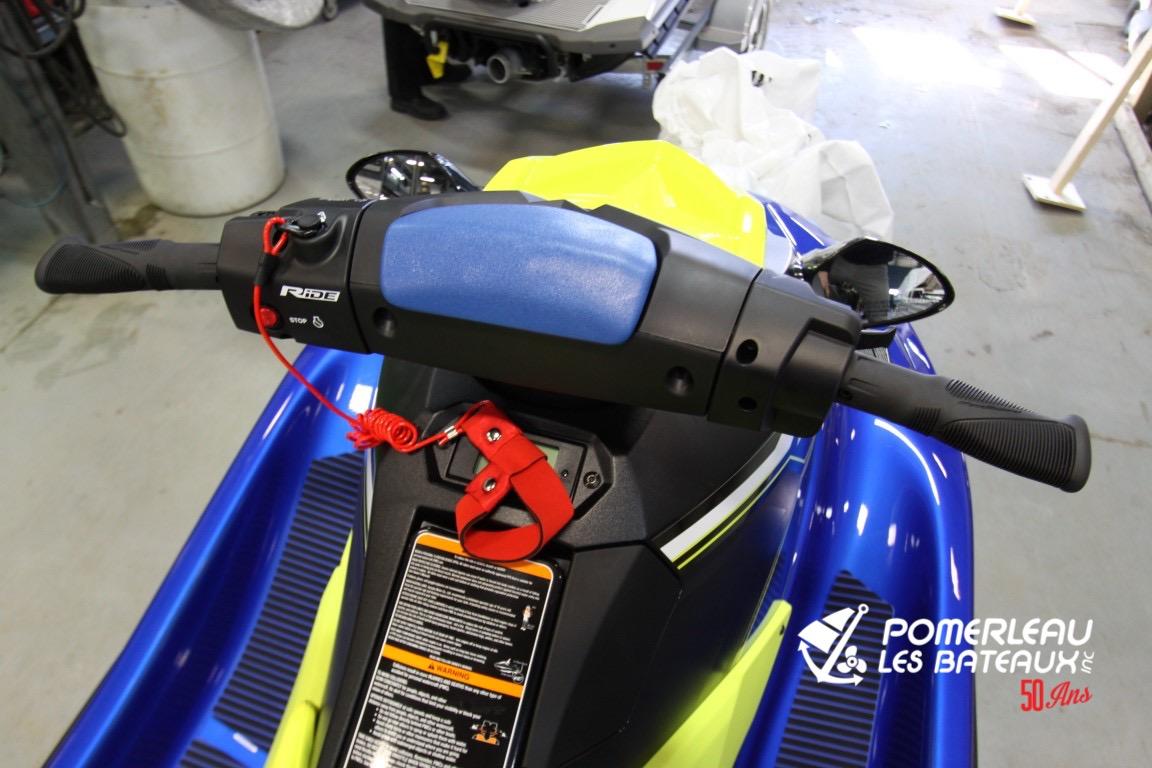 Yamaha EXR - IMG_7993