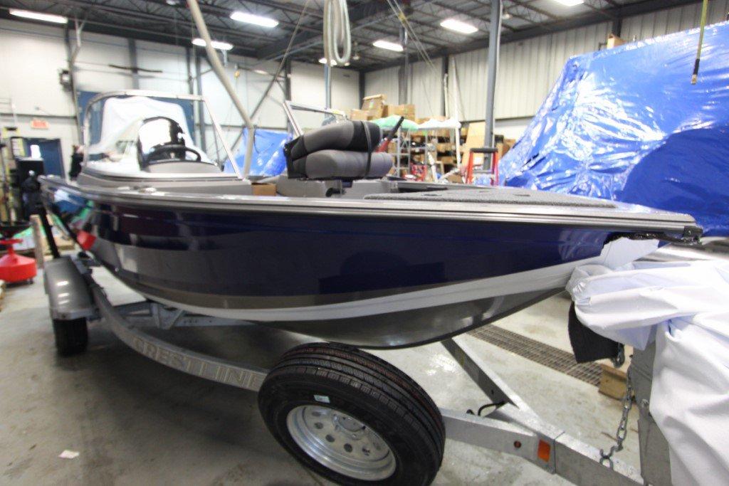 Crestliner Fishhawk 1750 Platinum - IMG_0298 [1024x768]