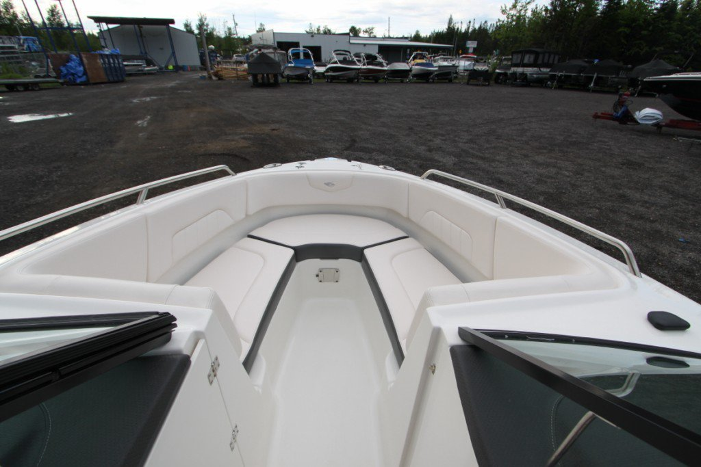 Chaparral 227 SSX DEMO - IMG_0971
