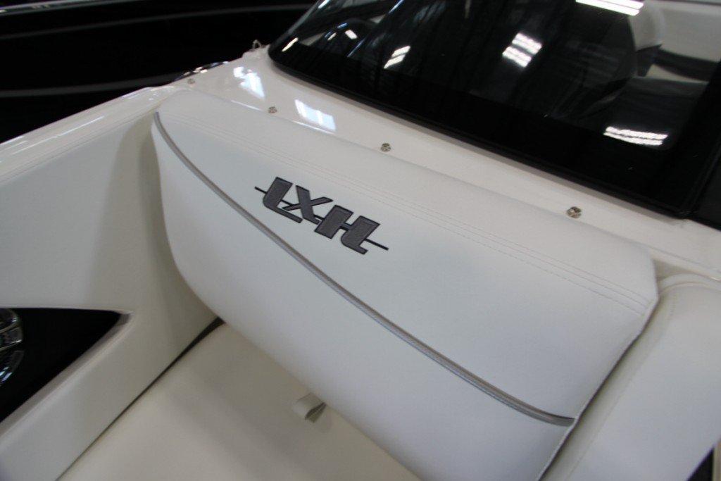 Larson LXH 210 - IMG_0877