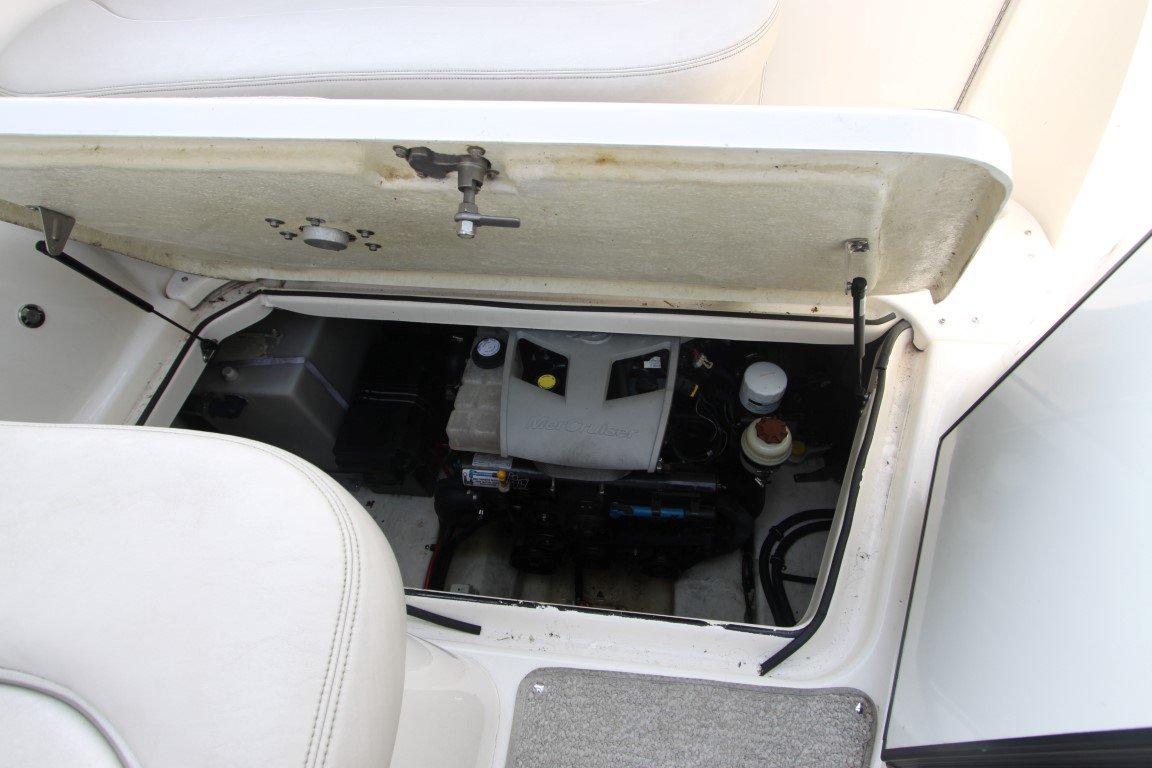 Larson Cabrio 270 - IMG_6042