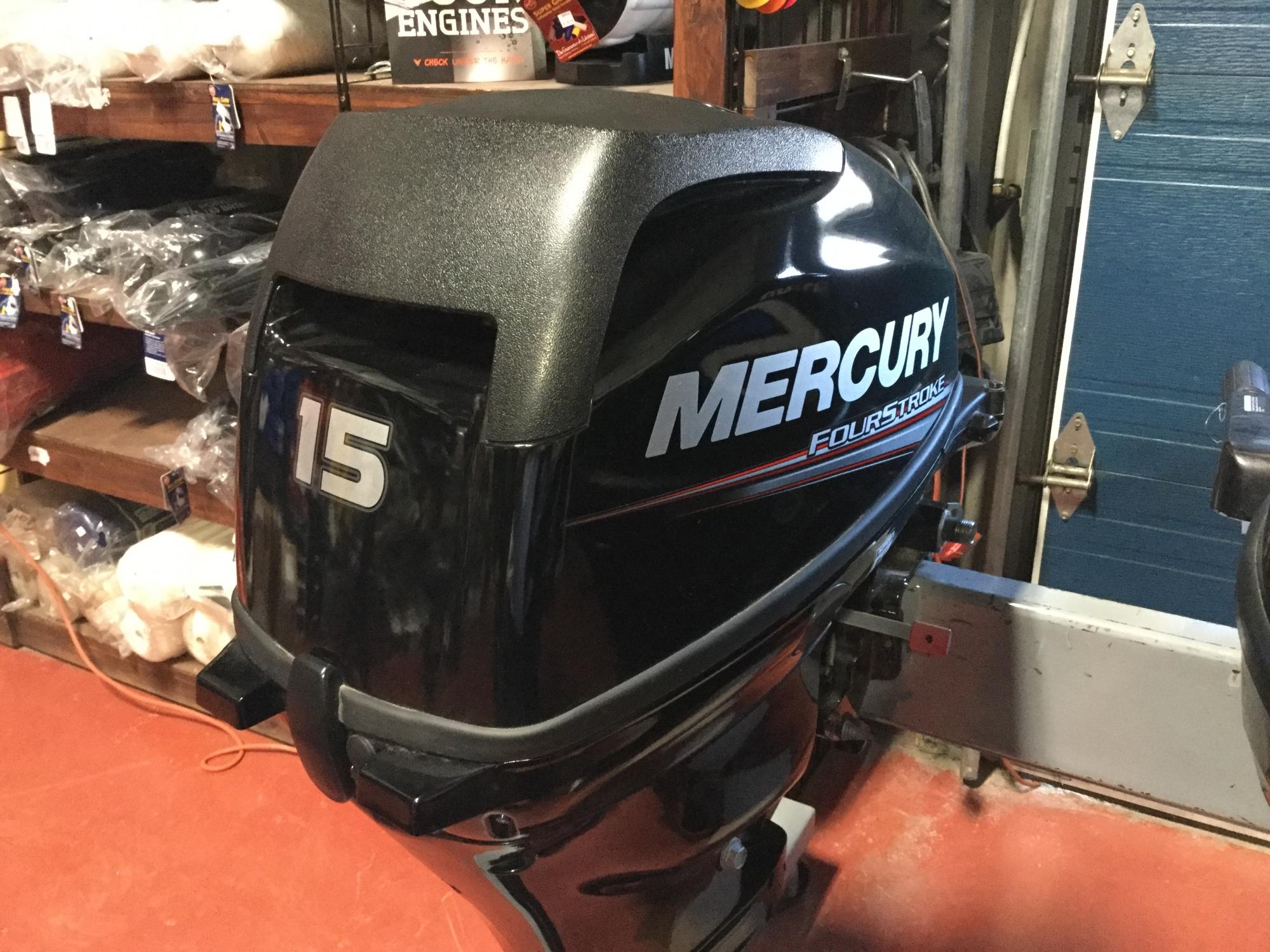 Mercury 15 EL - image.jpeg