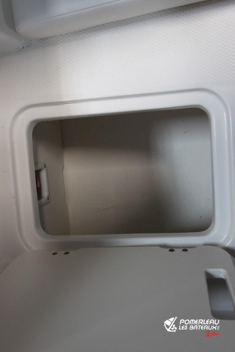 Chaparral H2O - IMG_1179