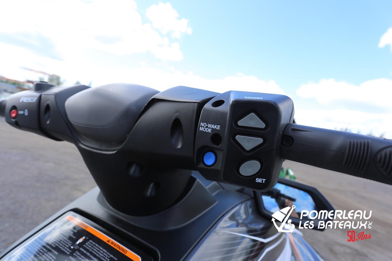 Yamaha VX Cruiser HO - IMG_3788