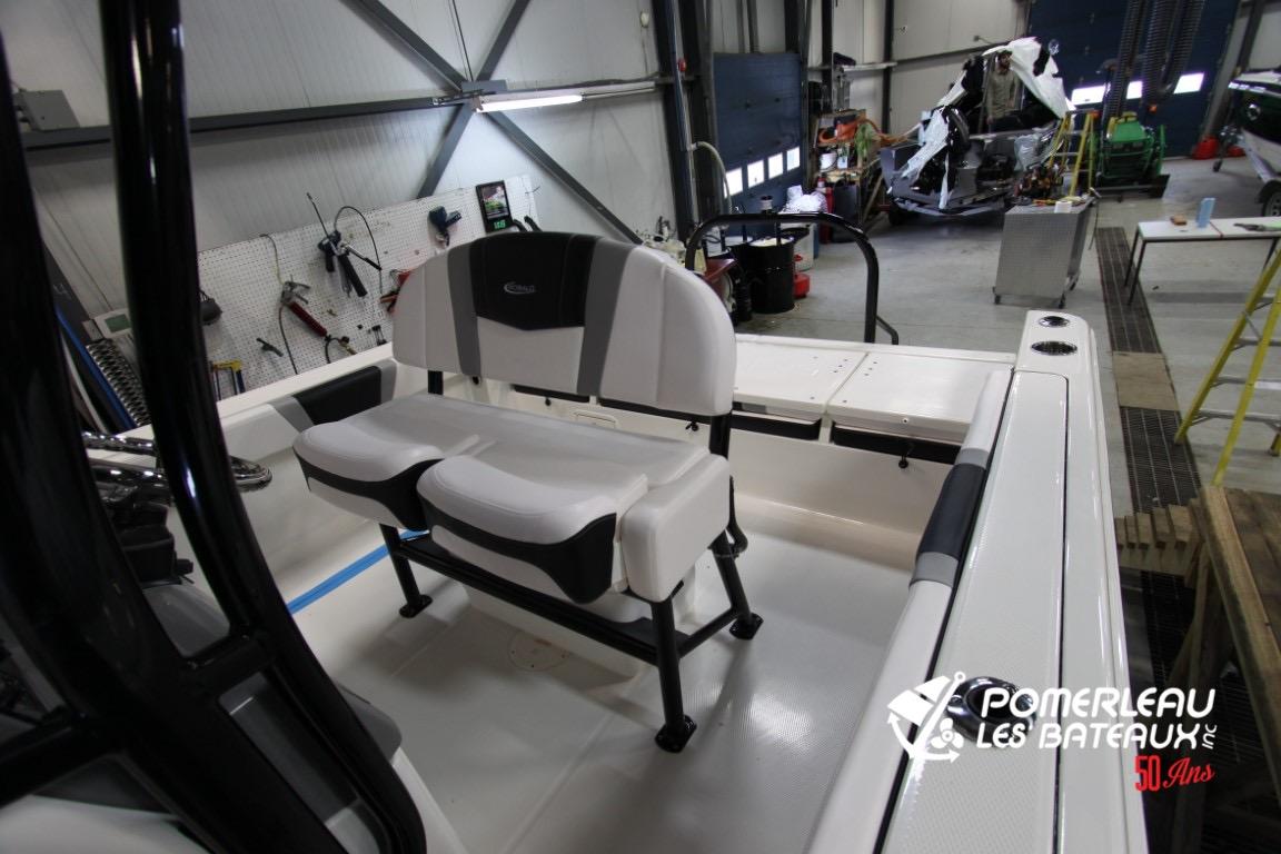 Robalo R230 - IMG_4661 (Moyen)