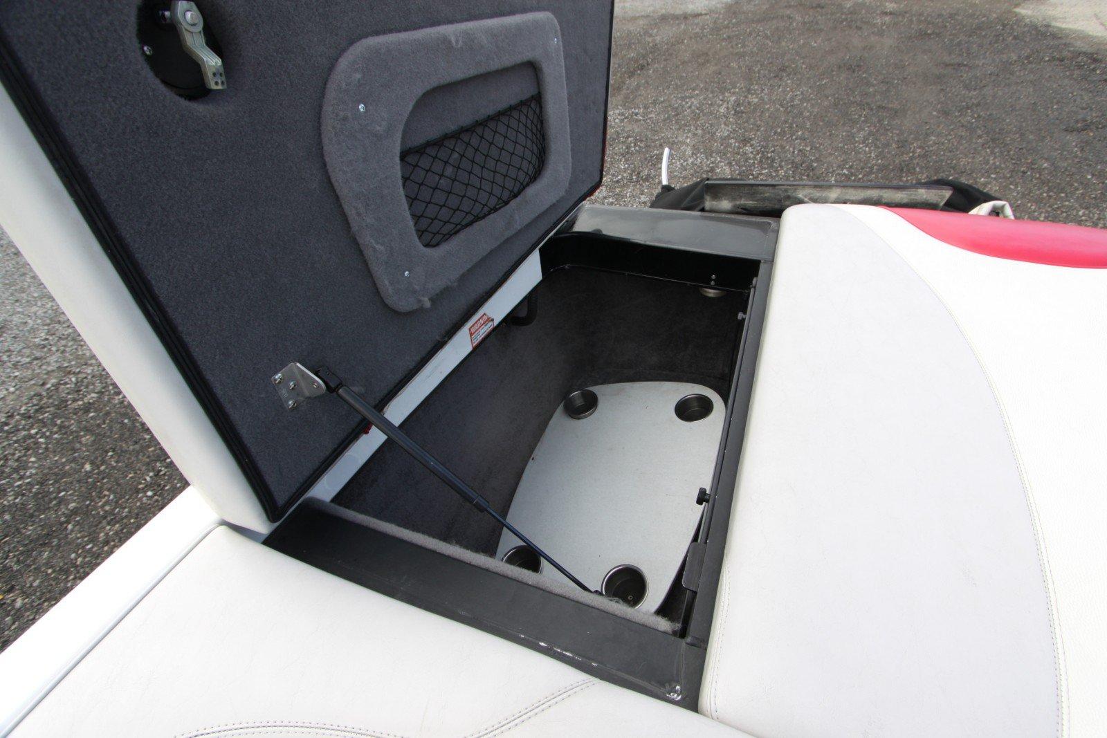 Malibu Wakesetter VLX 21 - IMG_2315