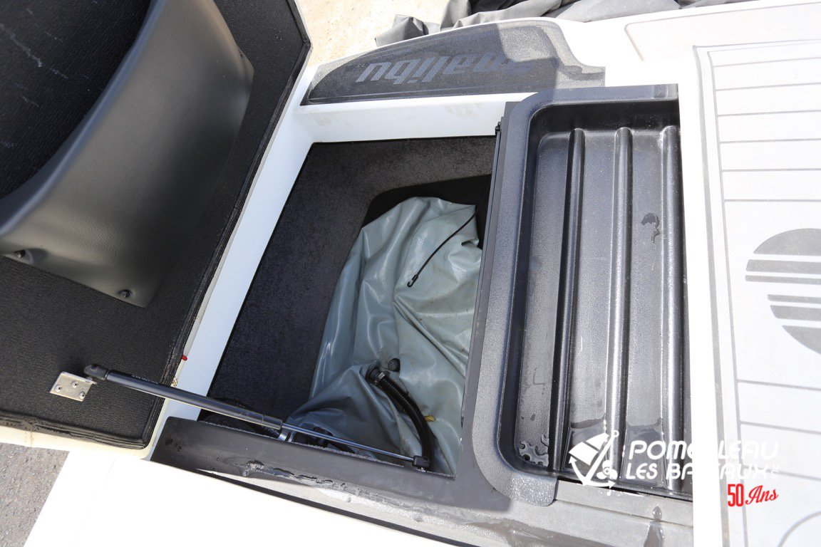Malibu Wakesetter LSV 23 - IMG_0057