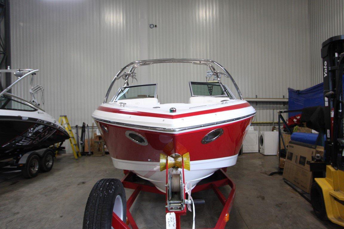 Cobalt Boats 222 - IMG_2048