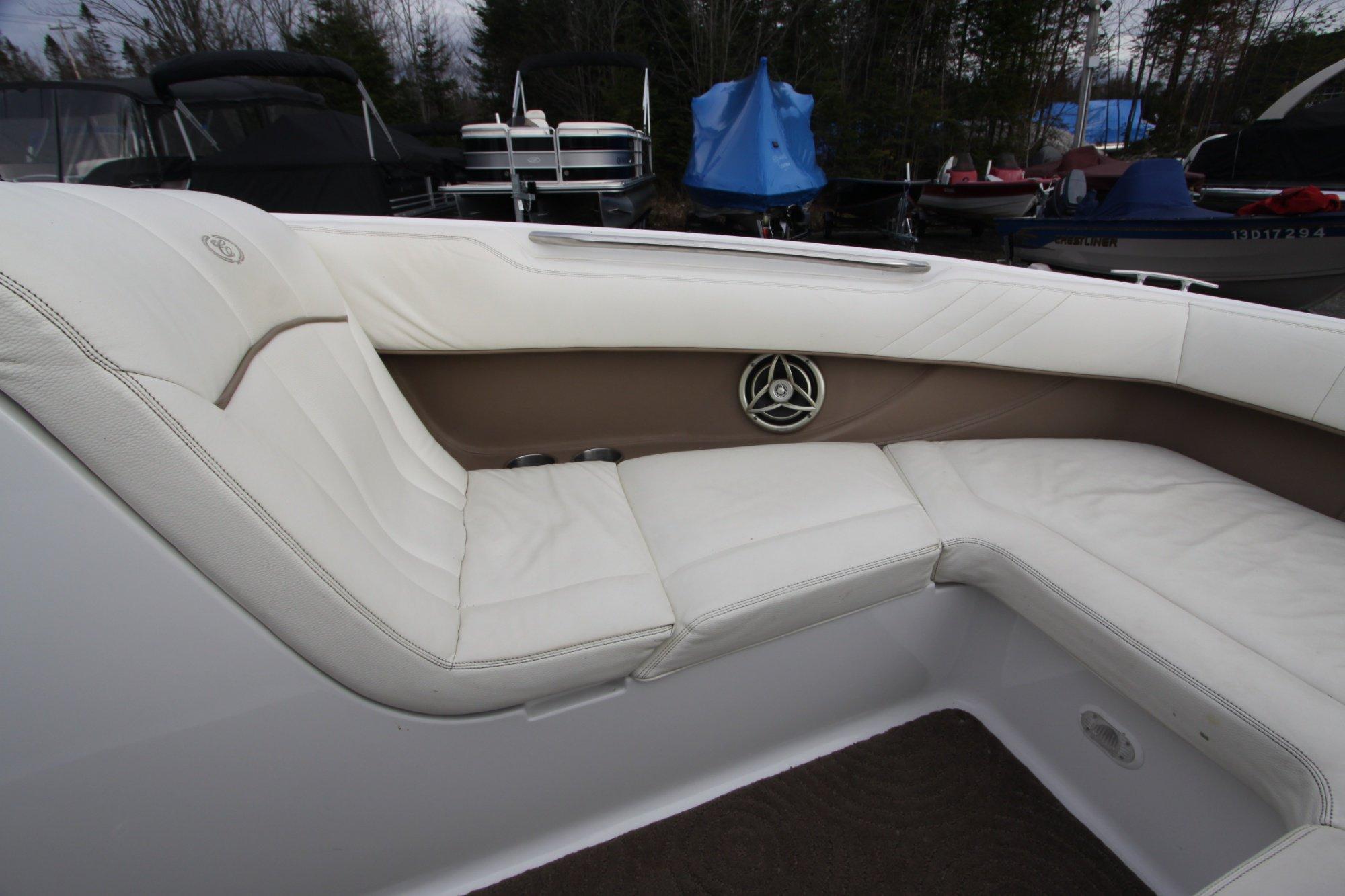 Cobalt Boats 222 - IMG_4960