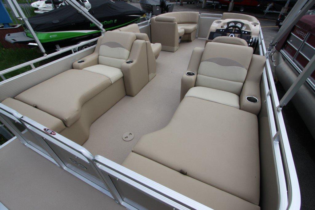 Harris DEMO: Cruiser CX 200 - IMG_0795