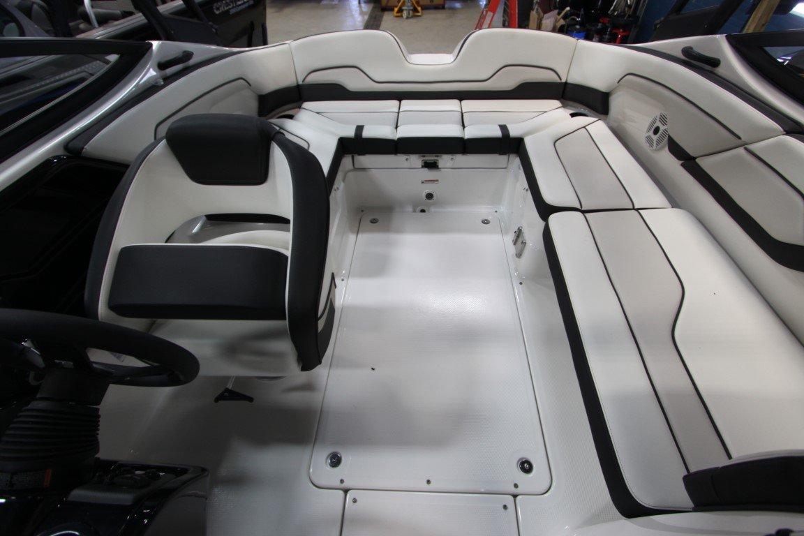 Yamaha AR 210 - IMG_0613