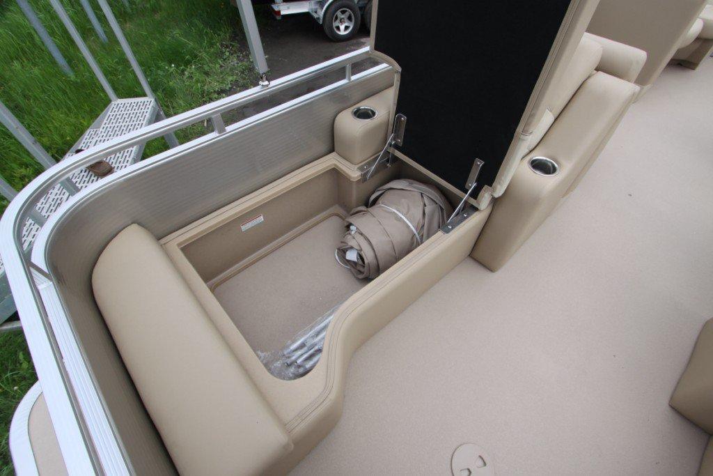 Harris DEMO: Cruiser CX 200 - IMG_0800