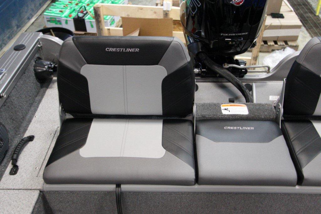 Crestliner Fishhawk 1750 Platinum - IMG_0268 [1024x768]