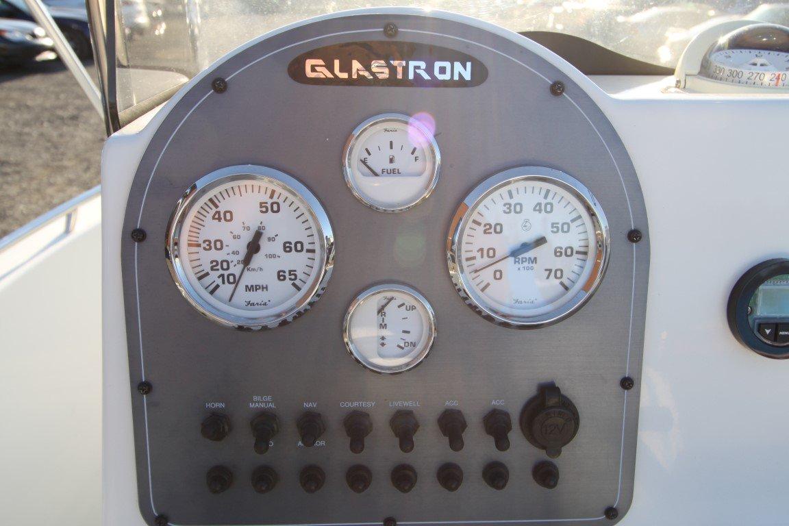 Glastron CC 173 - IMG_8331