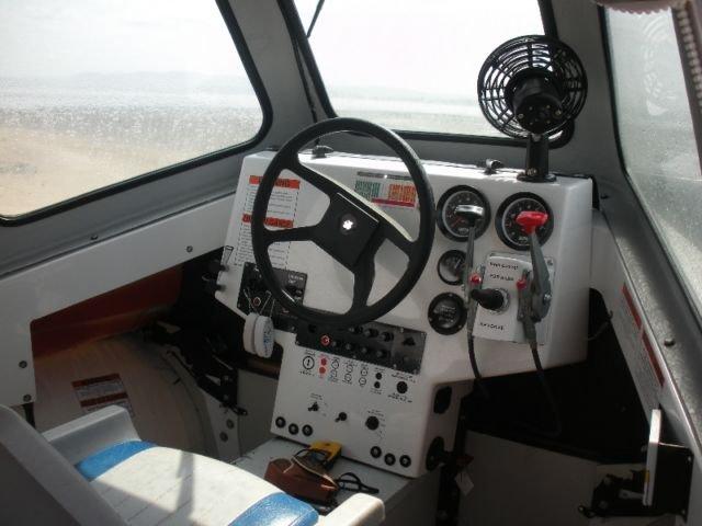 HOVERCRAFT  AirRaider Ranger 45 - $_27 (8)