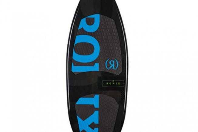 Ronix modello surf édition fish skim