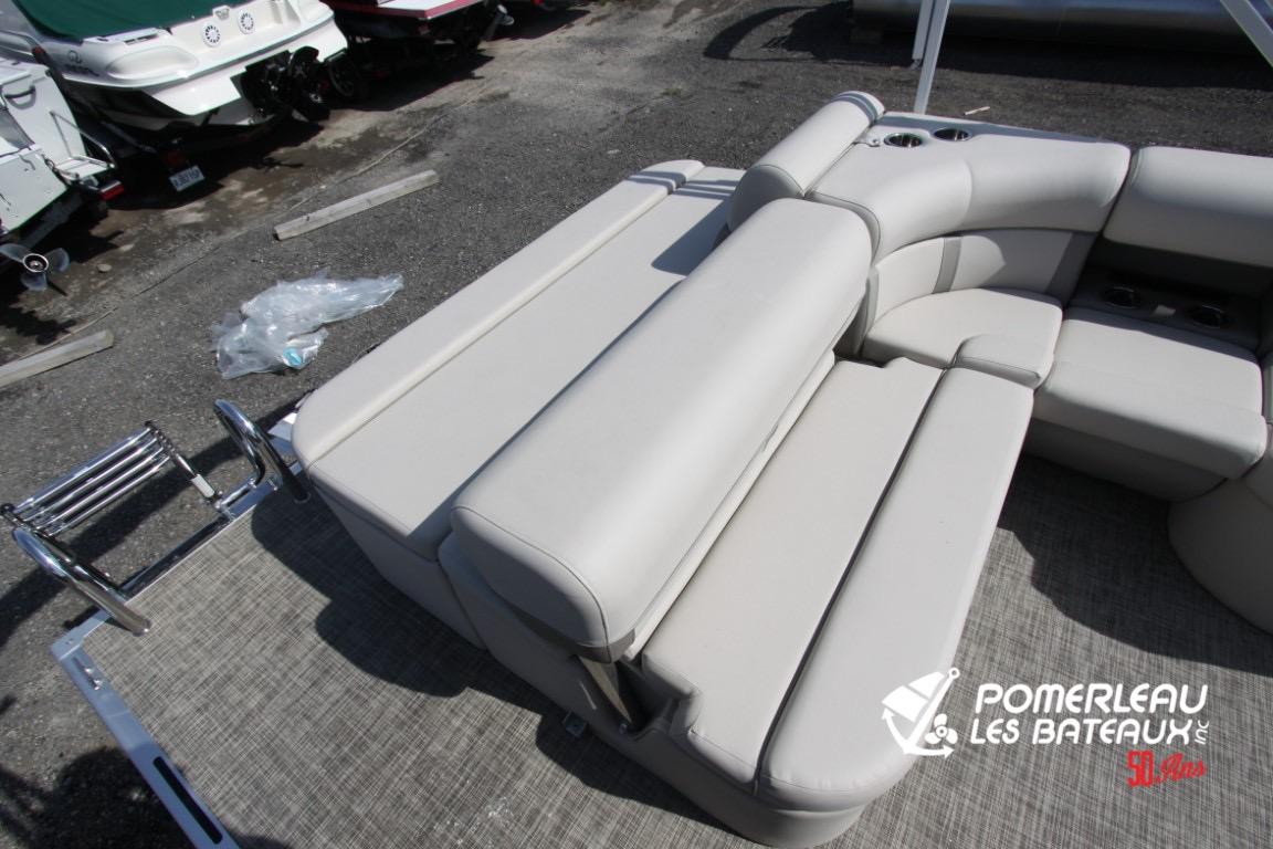 Harris Cruiser 230 SL - IMG_1177 (Moyen)