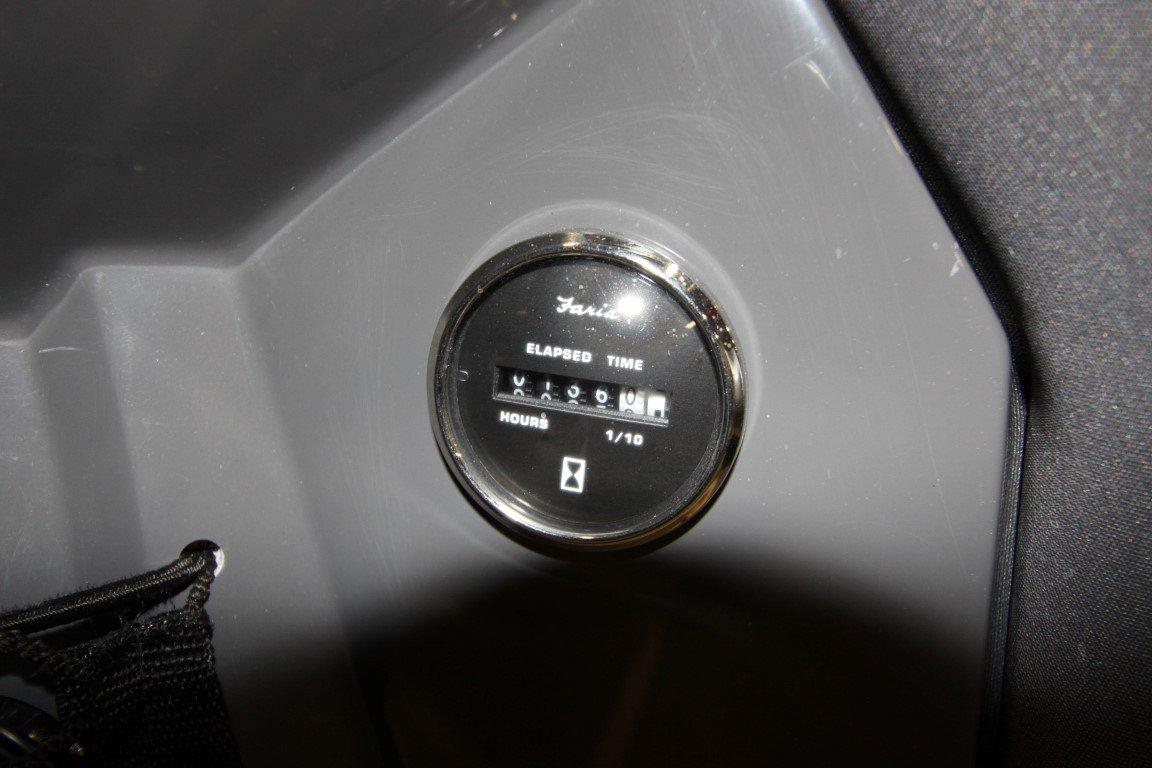 Larson LXI 238 - IMG_1024