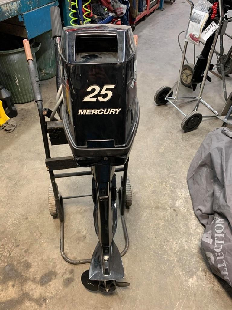 Mercury 25 ML - 96625386_3045194388874577_3112240354741452800_n (Moyen)