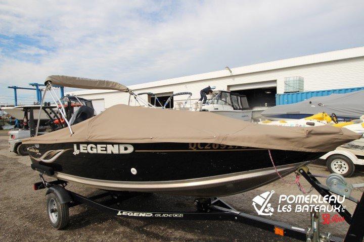 Legend Angler V 151 - IMG_4508