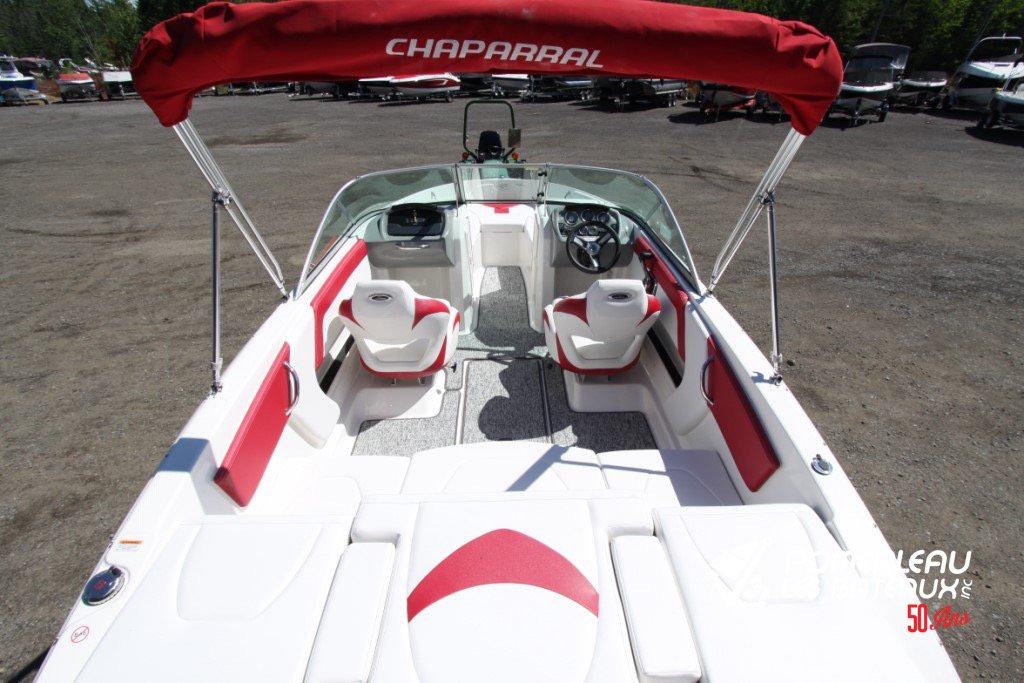 Chaparral H2O 19 - IMG_4336 [1024x768]